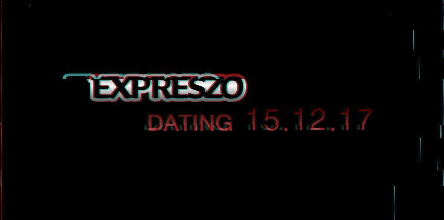 tweede e-mail voor online dating