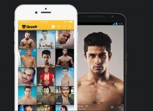 een gay dating website gratis te gebruiken dating apps